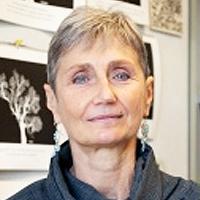 Cinzia Volonte