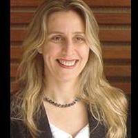 Isabel Cristina Cespedes