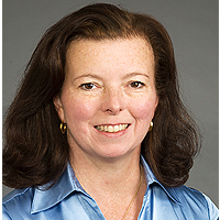 Jane Gibert Boggs