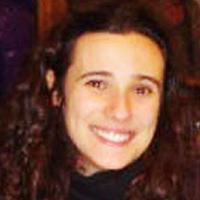 Laura Baroncelli