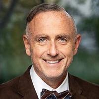 Robert J Buchanan