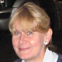 Salinska Elzbieta
