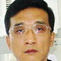 Xin-Yu Yu