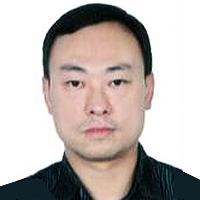 Zhihao Li